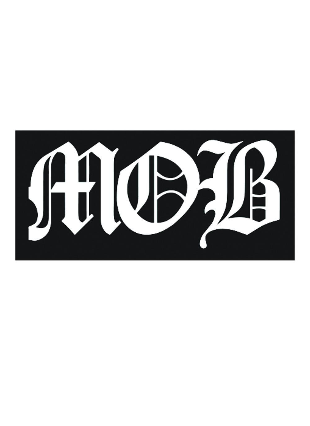 Mob 2015