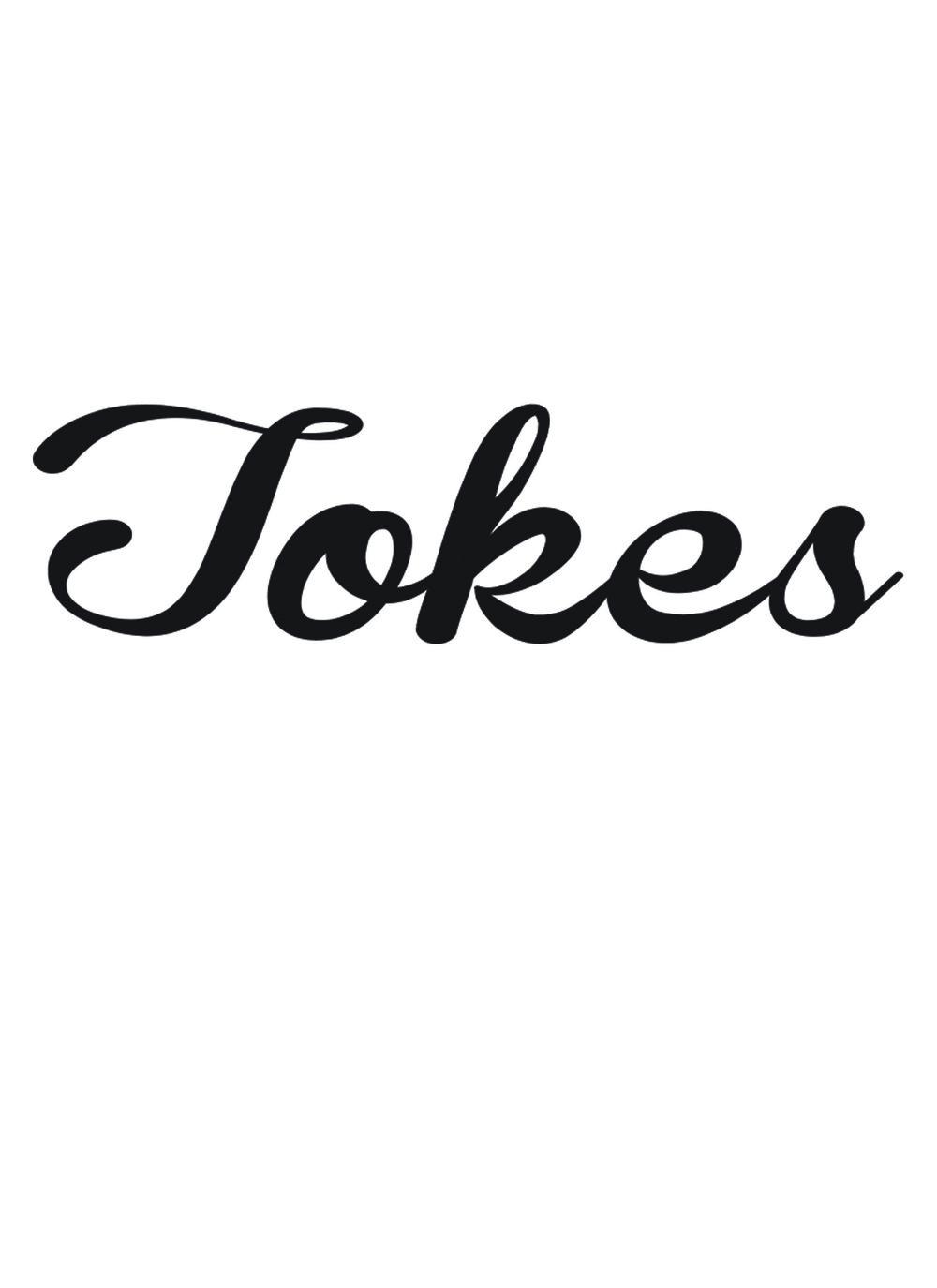 Tokes 2015