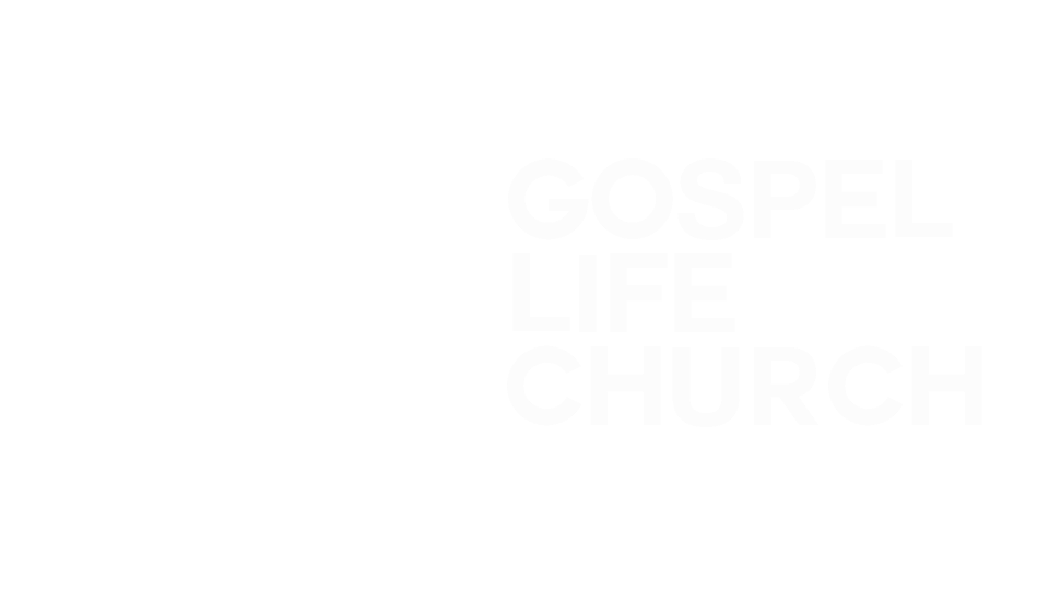 Gospel Life Church