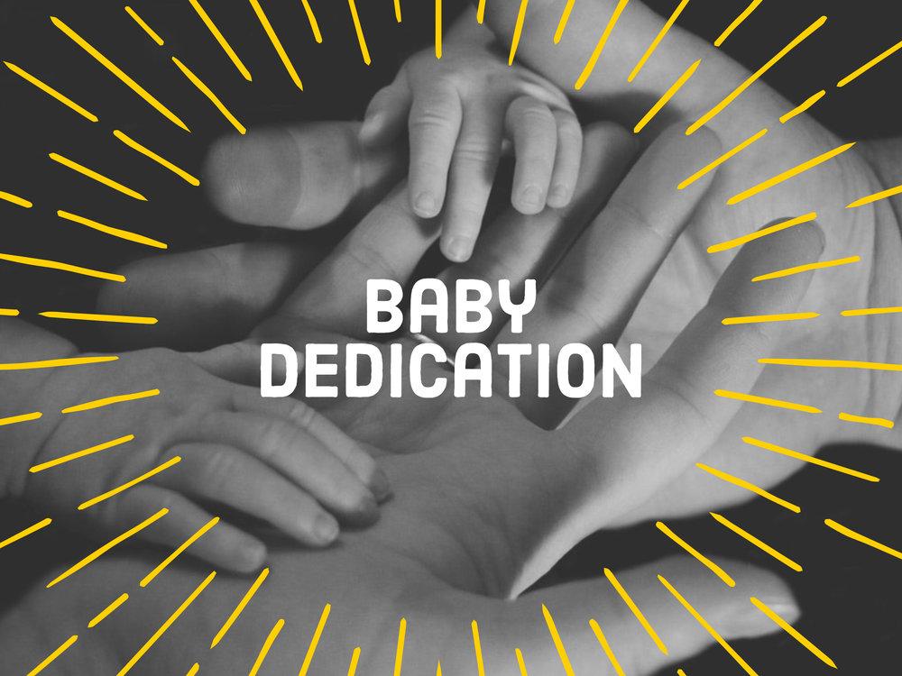Baby Dedication_4_3_V1.jpg