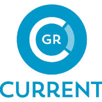 gr-current-logo.jpeg