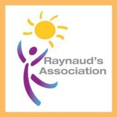 national-raynauds-association