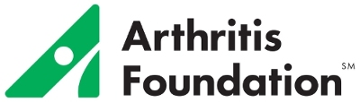 Arthritis Foundation Logo.jpeg