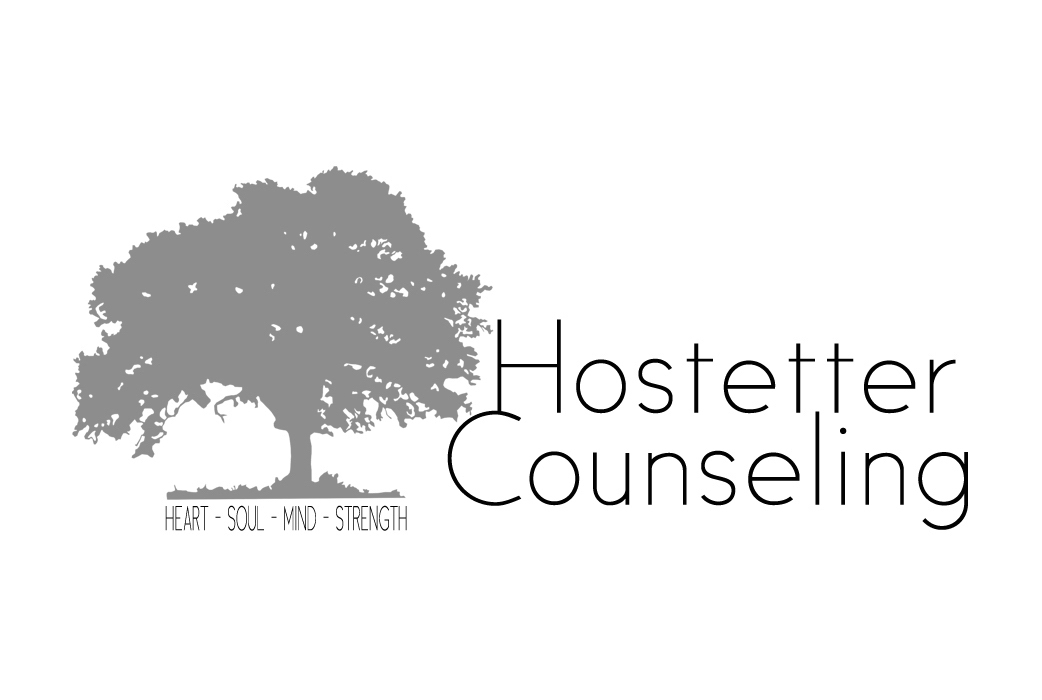 Hostetter Counseling