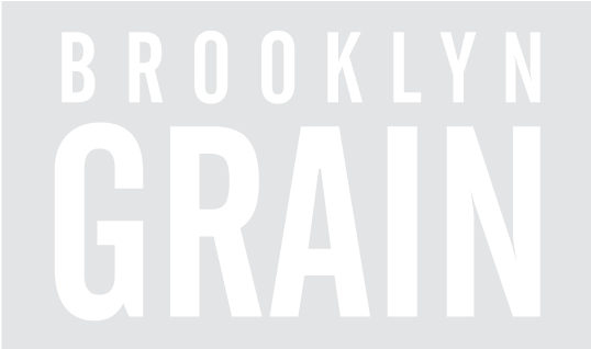 Brooklyn Rental Photo Studio - Brooklyn Grain