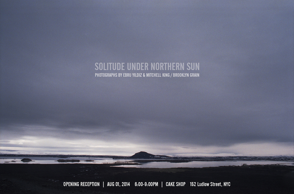 SolitudeUnderNorthernSunOpening_P.jpg