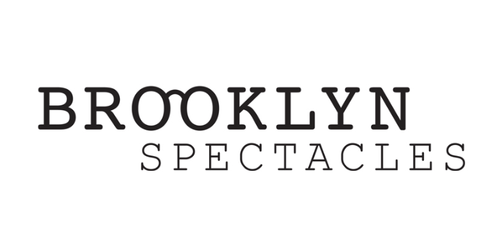 brooklyn_spectacles.png