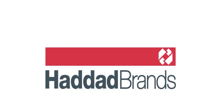 logo_haddad_bigger.png