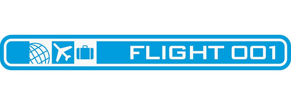 Flight001 Brand Logo.png