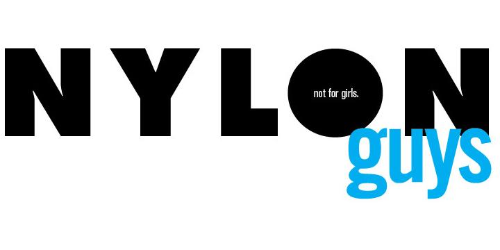 nylon_guys.jpg
