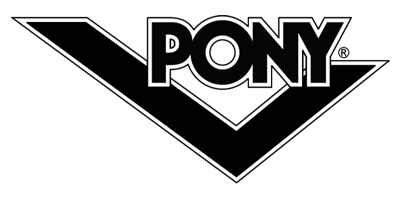 Pony_sports_logo.png