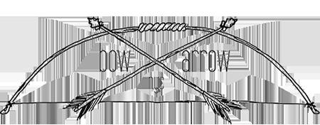 bowandarrow.png