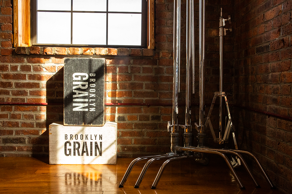 BrooklynGrain_PhotoStudio_B_4.jpg