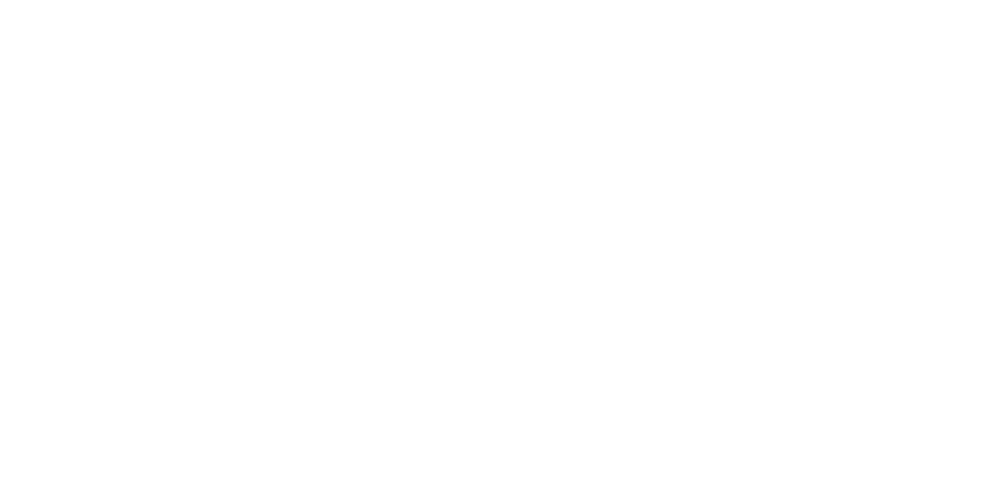 Workhorse Creative Productions, LLC