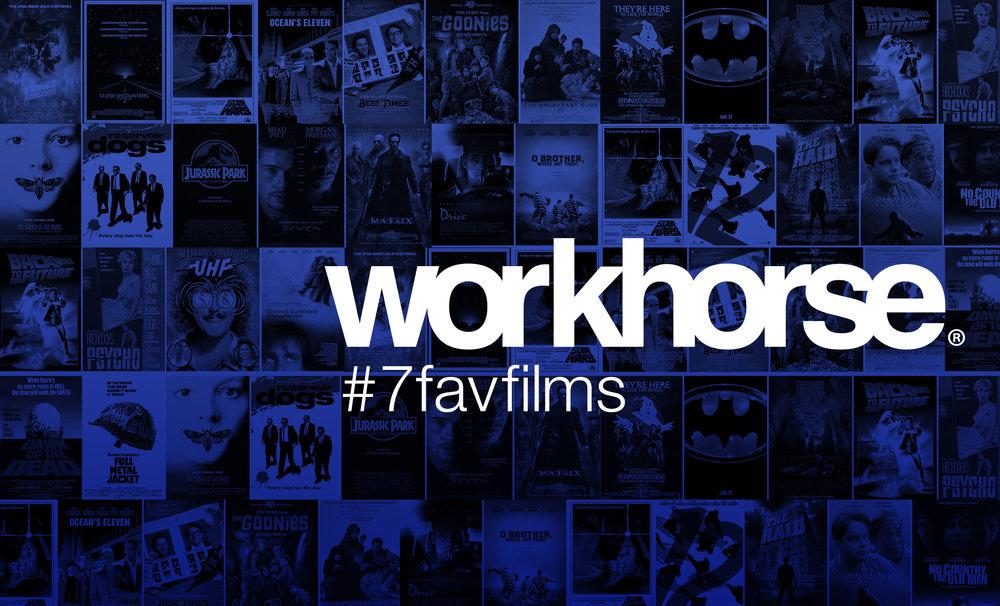 7favfilms_header.jpg