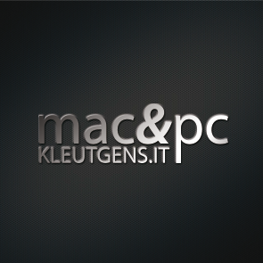 KLEUTGENS.IT - Systemhaus in Köln / Bonn / Aachen - Apple Mac & PC