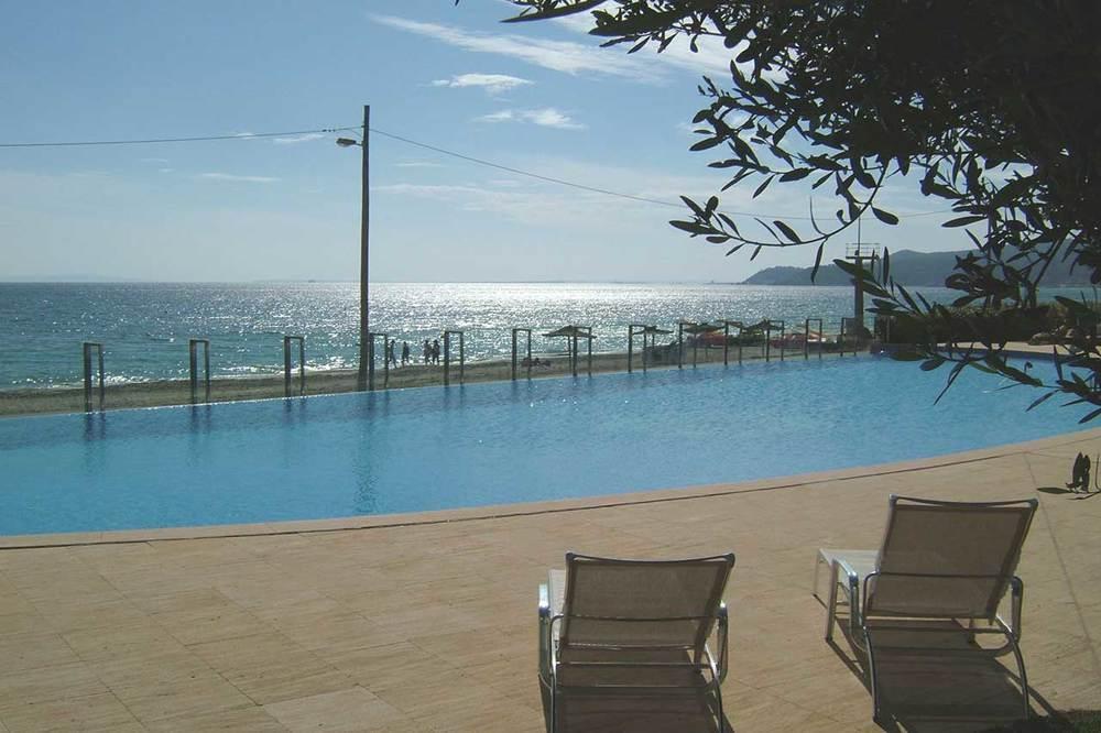 Bossa-Beach-06.jpg