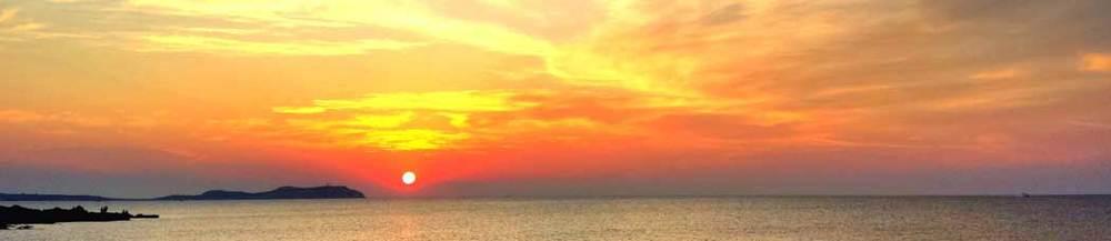 Apartments in Ibiza - luxury apartments to rent on the beautiful Balearic island of Ibiza.