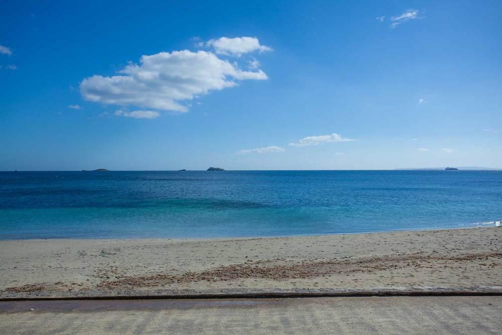 Ibiza-Blue-Beach-Jacuzzi-11.jpg
