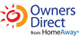 Owners Direct