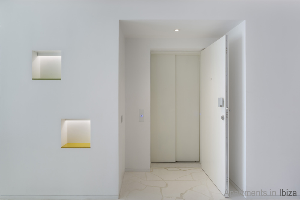Las Boas apartments-0.jpg