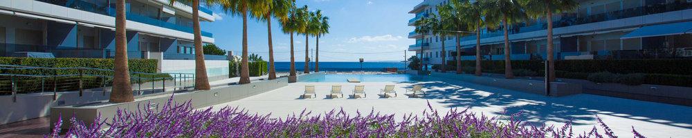 Ibiza Royal Beach-5.1.jpg