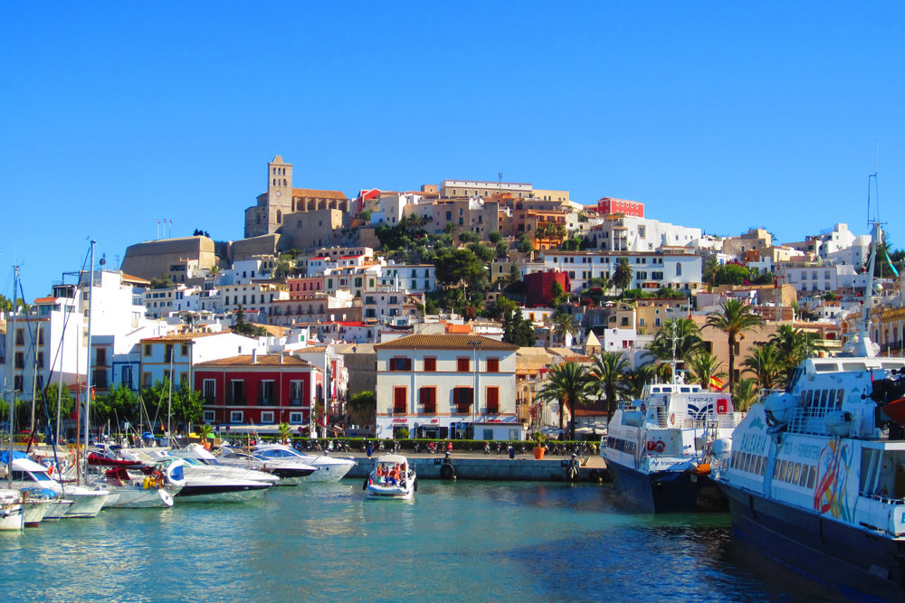 Ibiza port and Dalt_Vila.jpg