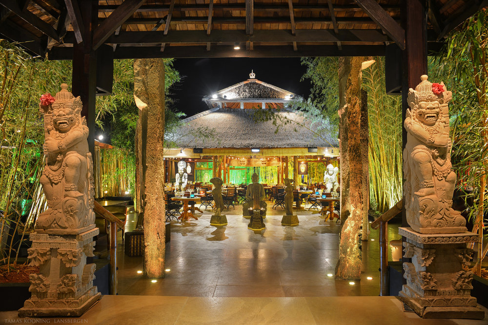 Bambuddha Exterior.jpg