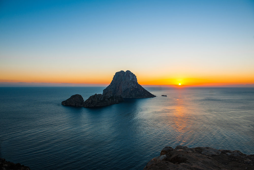 Es Vedra sunset 2.jpg