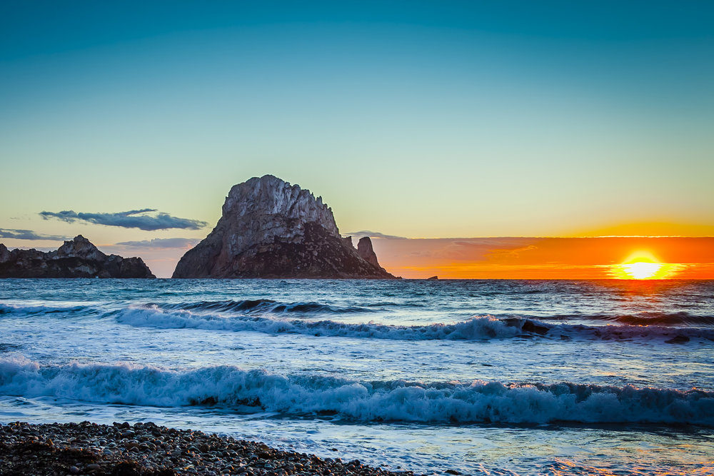 Es Vedra sunset.jpg