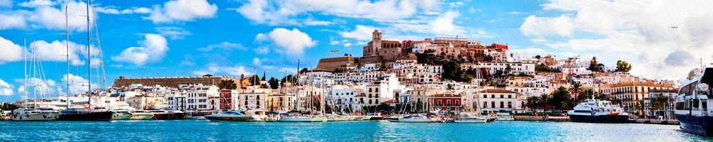 Ibiza town-5.1.jpg