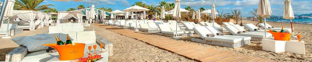 121004_Ushuaia_Beach_Club_AR_004.jpg