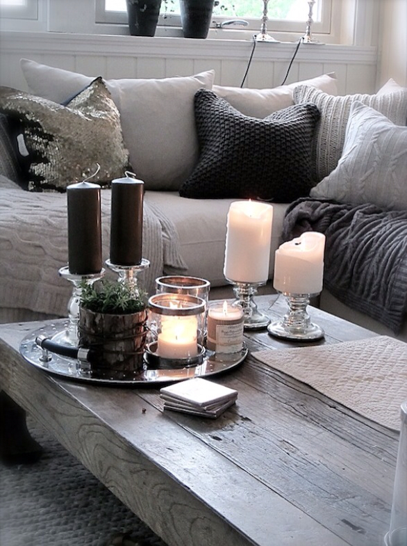 Friday Faves Rodeo Weekend Rustic Glam Elements Of Chic Interior Design