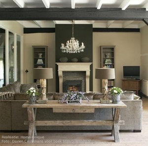 Friday FavesRodeo Weekend Rustic Glam Elements Of Chic