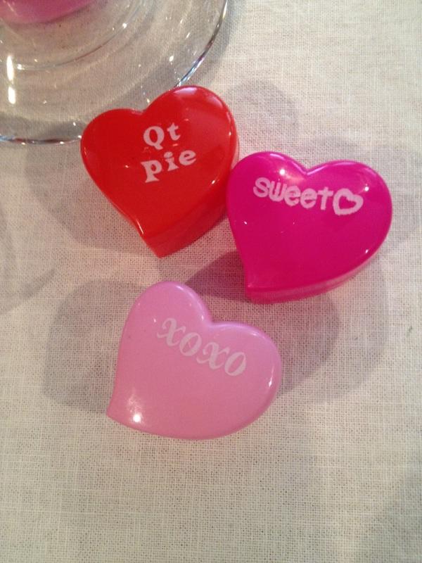 ValentineBoxes.JPG