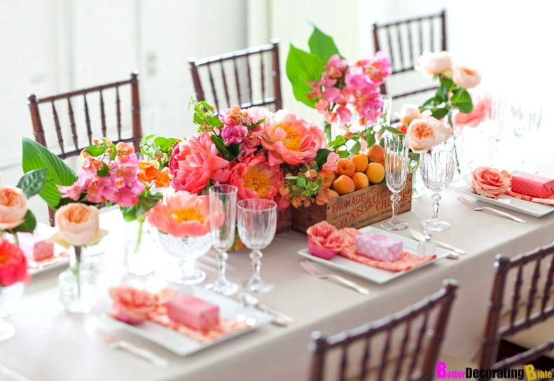 cynthis-martin-events-Suzy-q-better-decorating-bible-blog-ideas-spring-easter-décor-interior-design-table-setting-how-to-floral-table-cloth-placemats-spring-exotic-centerpiece1.jpg