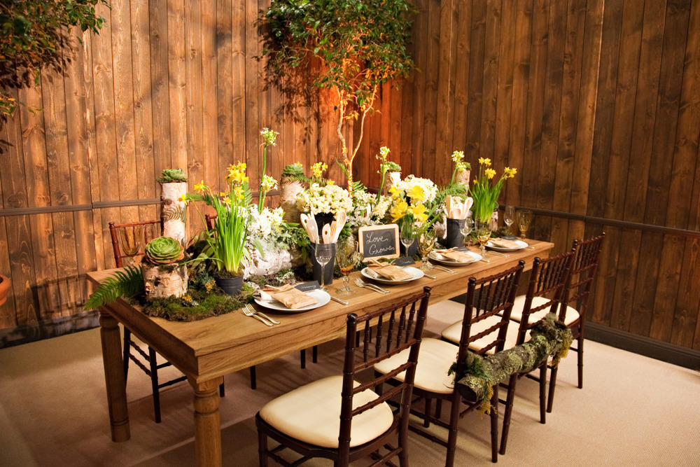 1-spring-garden-table-decor.jpg