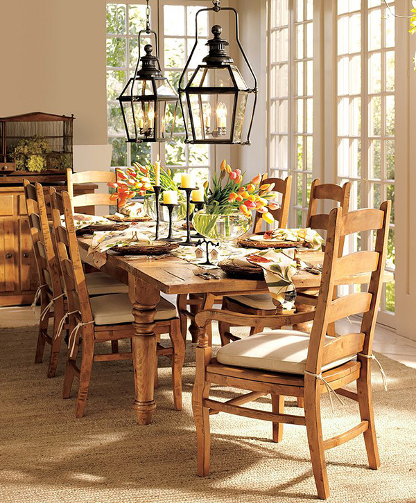 spring-table-setting-ideas-sparrow-pottery-barn-1.jpg