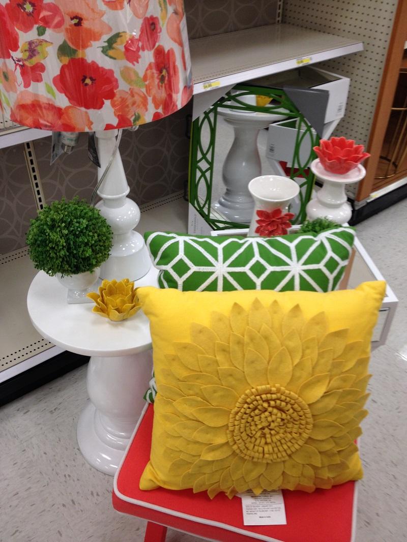 Cute Target Spring.JPG