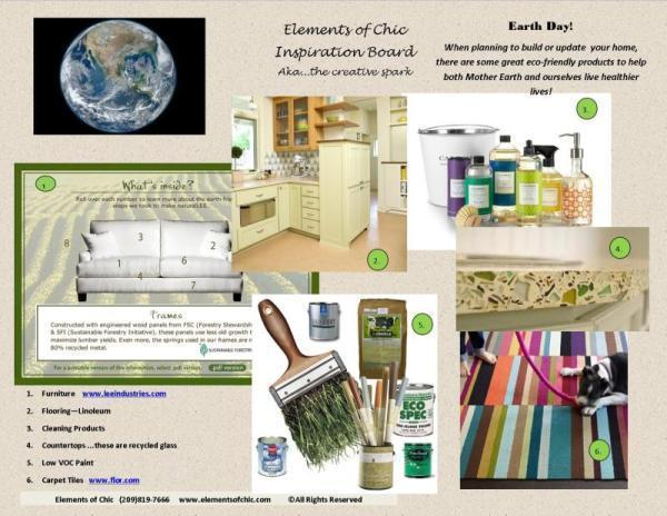 Mother Earth Eco Design.jpg