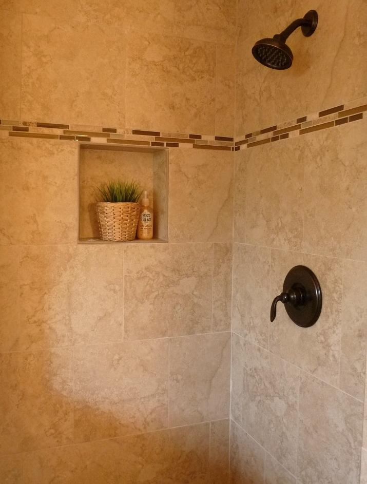 ShowerAfter1.JPG