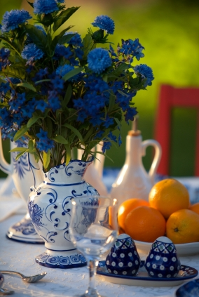 Blue White Place Settings.jpg