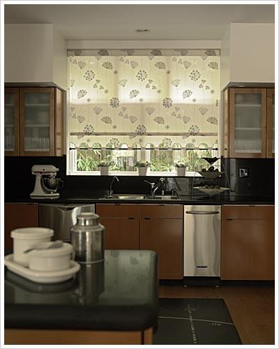 KitchenwithRollerShades.jpg