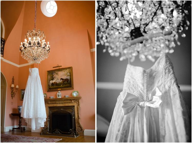 PE rockley manor wedding6.jpg
