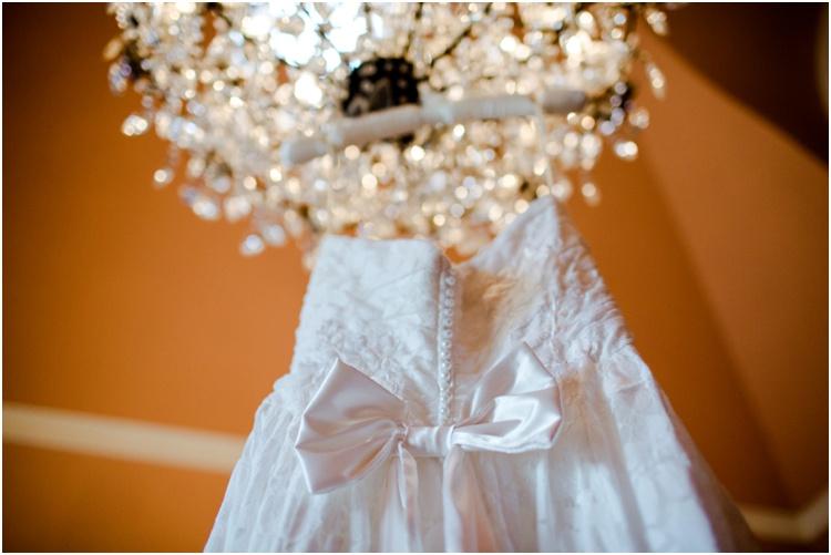 PE rockley manor wedding7.jpg