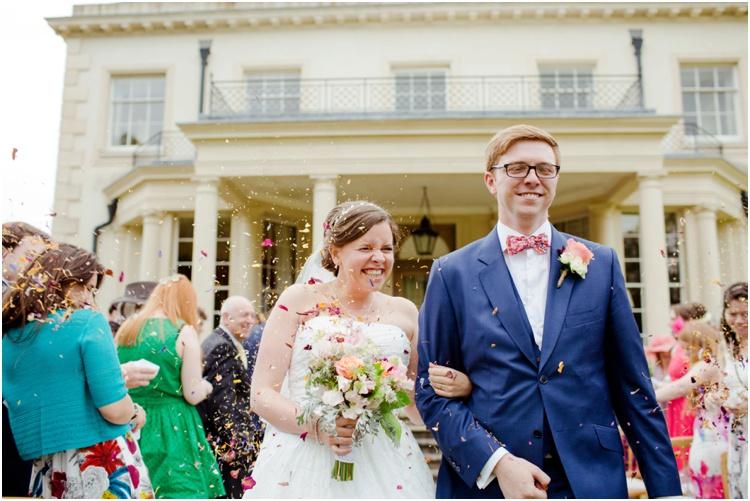 PE rockley manor wedding27.jpg