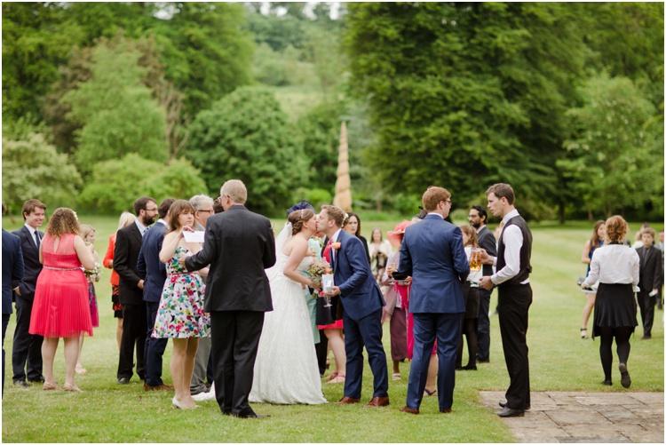 PE rockley manor wedding39.jpg