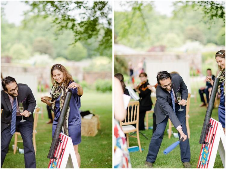 PE rockley manor wedding57.jpg