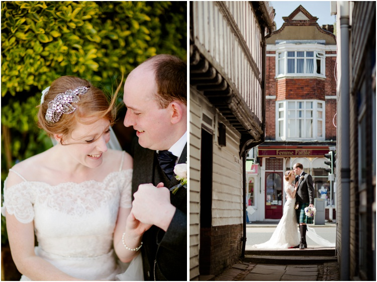 EP kent back garden marquee wedding25.jpg