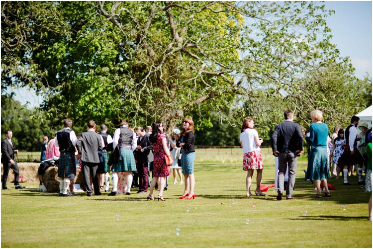 EP kent back garden marquee wedding26.jpg